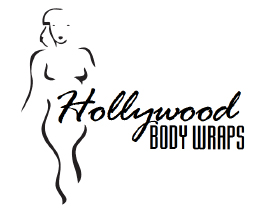 Hollywood Body Wraps